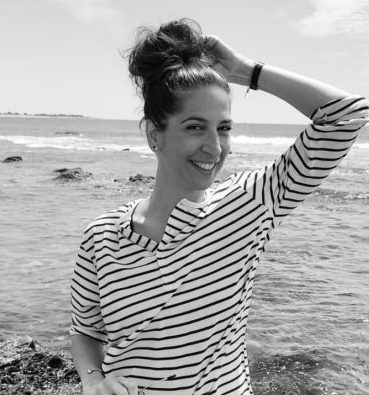 Laure Keuleyan